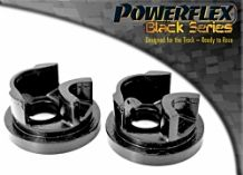 Gearbox Top Mounting Insert PFF25 312BLK